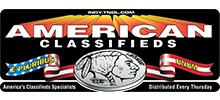 American-Classifieds.TL1A1